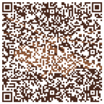 QR code with hotel contacts